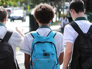 Mental health staff promised for every school