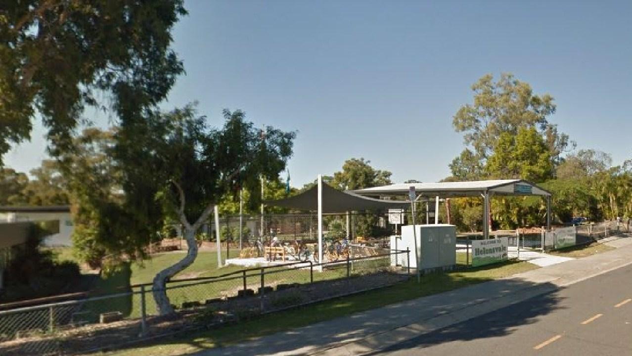 Helensvale State School