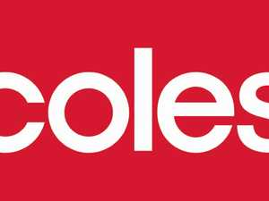 Coles' Little Shop campaign has worn off