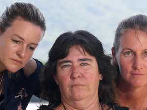 FNQ mums fighting for justice