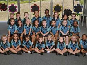Fernbrooke State School Prep E