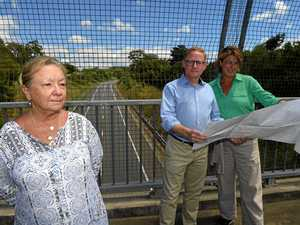 Grieving mother welcomes highway blackspot plan