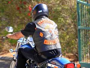 Bikie gangs in brazen raids on Sunshine Coast homes