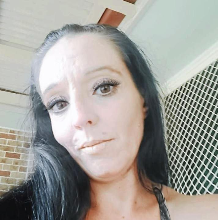 Monique Nicole Sanchez stole $1000 of groceries to throw her daughter a party and was ordered to pay more than $1300 as a result.