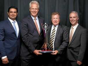 New Zealand's Southpac wins Kenworth Dealer of the Year