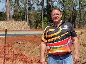 Council on way to deliver roads promise