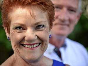 One Nation to announce Fisher candidate