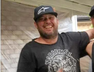 Man reported missing could have travelled through Mackay