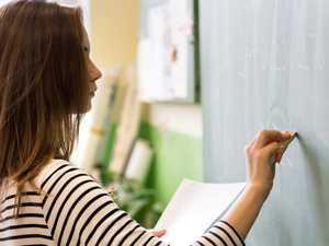 'Nightmare' parents harrassing teachers