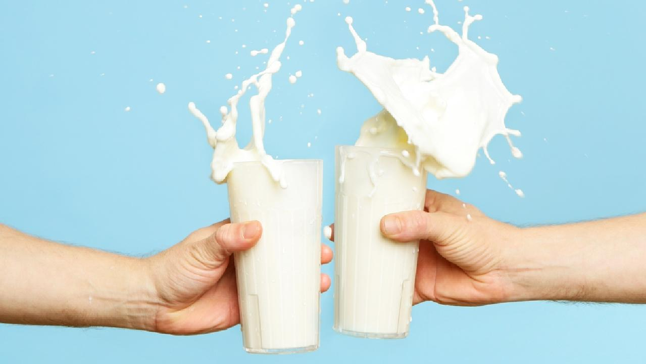 For as long as Coles refuses to raise the price of milk, I won't be shopping there. Picture: iStock