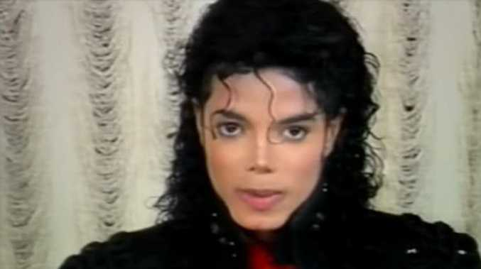 Viewers Disturbed By Michael Jackson 'Leaving Neverland' Documentary