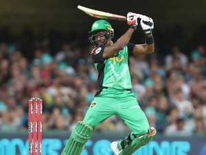 SuperCoach BBL|08 Review: Melbourne Stars