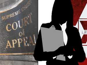 Lawyer X to be unmasked after Court of Appeal ruling