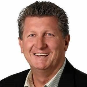 Rattler GM David Thompson