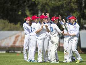 Darling Downs School Sport celebrates major milestone