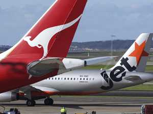 Qantas and Jetstar announce major boarding pass bombshell