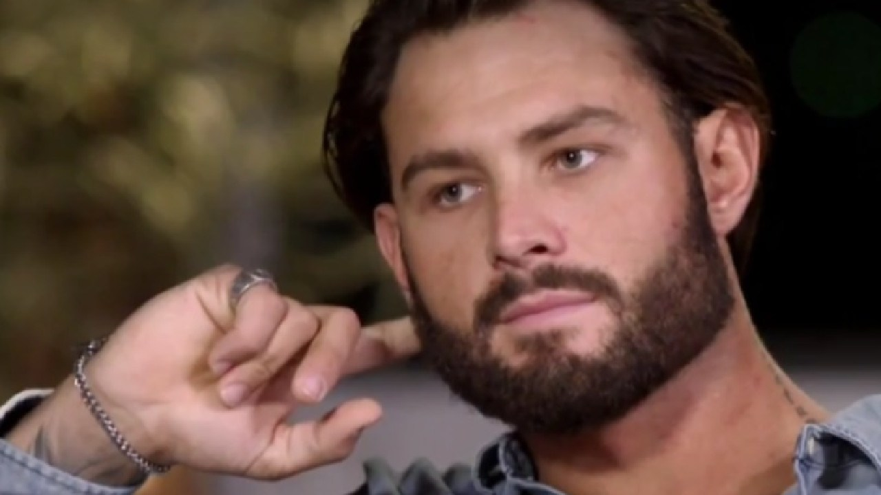 Sam Ball has been criticised by his MAFS co-stars amid his affair with Ines Basic.
