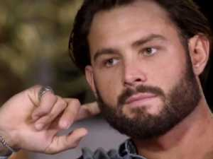MAFS cheater's 'unforgivable' act