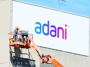 Adani process: Due diligence or shifting the goalposts?