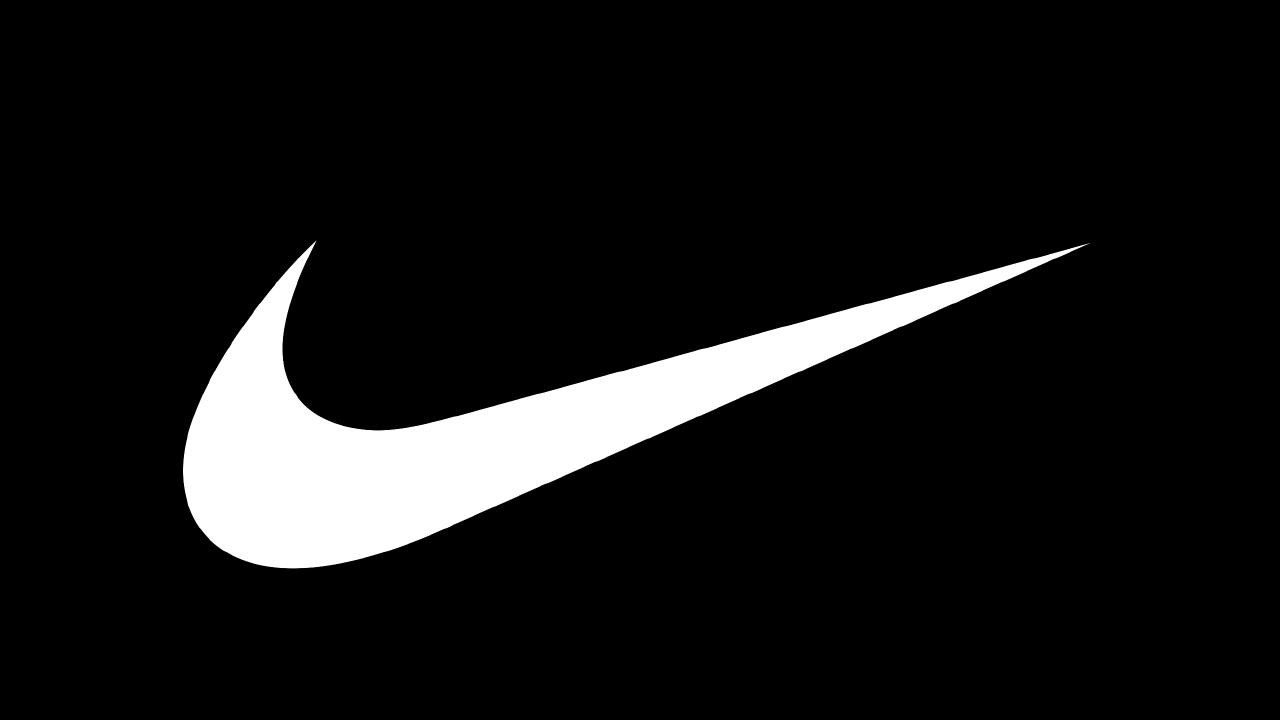 Not a good day to work at Nike.