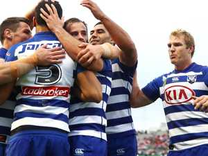 SuperCoach Scout: Canterbury Bulldogs