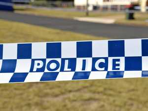 'Suspicious death' in Yeppoon home late this afternoon