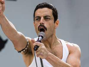 Big Bohemian Rhapsody mystery solved
