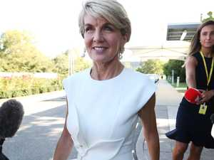Bishop leaves PM hopelessly exposed