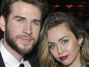 Miley: 'I'm queer in hetero marriage'