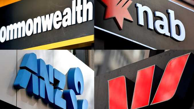 Australian opposition promises to increase compensation for victims of banking misconduct