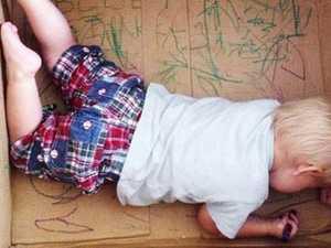 The downside of popular parenting hacks