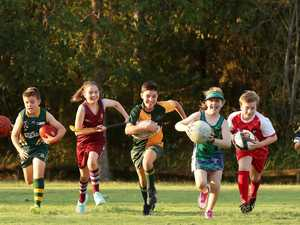 Junior sporting code costs compared