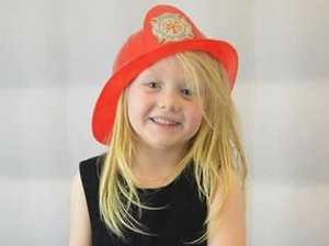 'Scumbag' raped and killed girl, 6