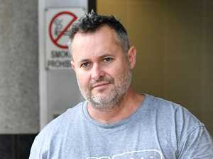 Lawyer charged over alleged second bail breach