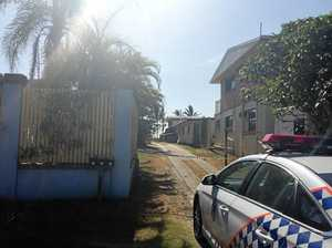 UPDATE: Police describe 'gruesome' scene in Yeppoon murder
