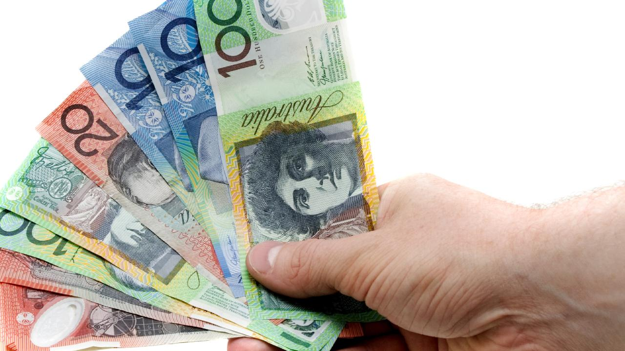 New research some of Australia's highest earners invest more than $170,000 on tax advice to ensure they pay no tax. Picture: Supplied