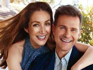 David Campbell: 'My wife is in love with another man'