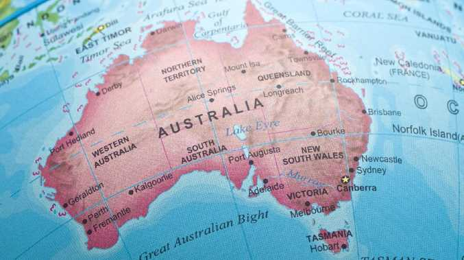 Don't let border security swallow up another federal election. Picture: istock