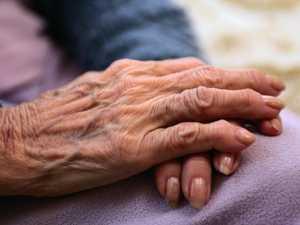 Swindling nursing home director jailed for $600k fraud