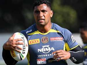 Broncos receive positive news after star's 'scare'