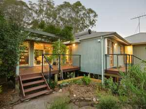 HOT PROPERTY: Great Toowoomba homes for sale