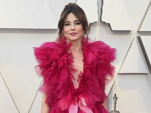 HOLLYWEIRD: Oscars stars shock with fashion atrocities