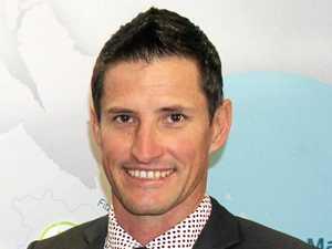 Local organisation farewell a Fitzroy River expert