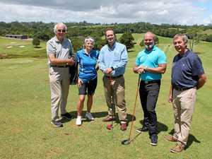 Coast golf course scores $200,000 expansion grant