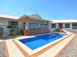 Craignish property gets top price in Fraser Coast