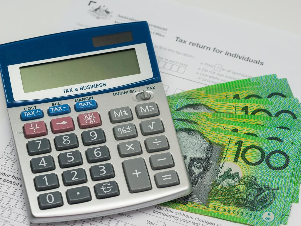 GET READY: The Australian Taxation Office is warning small businesses to be ready for the transition to Single Touch Payroll.