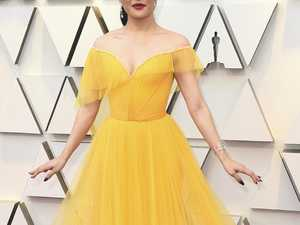 Pictures: Best and worst dressed at the Oscars