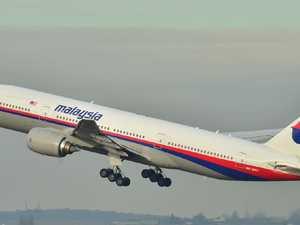 Stunning MH370 'witness' claim