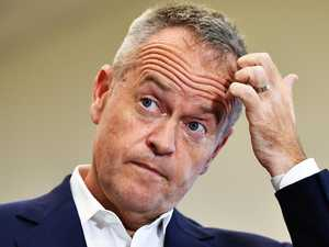 Shorten's plan to ensure subbies get paid