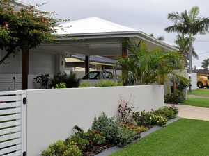 Carport warfare: Inconsistency sparks battles